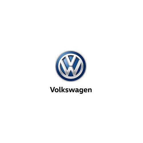 Volkswagon Web Dev