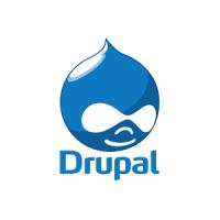 drupal2