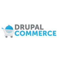 drupalcommerce