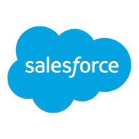 Sales Force Development